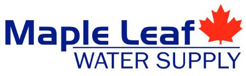 Maple Leaf Water Supply